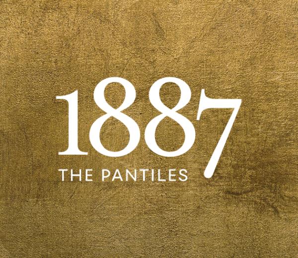 1887 The Pantiles