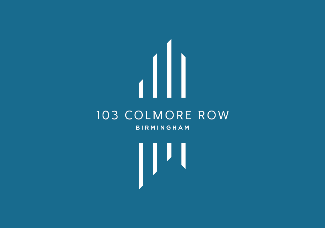 Zest Design & Marketing - 103 Colmore Row