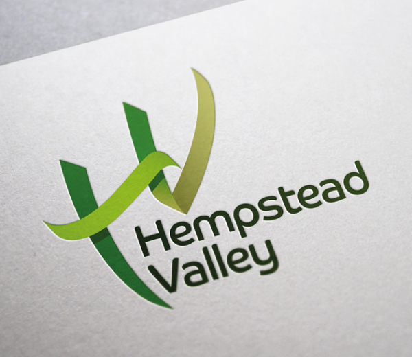 Hempstead Valley
