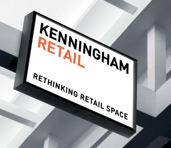 Kenningham Retail