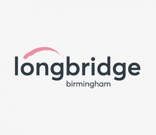 Longbridge Birmingham