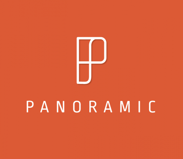 Panoramic Wealth Management