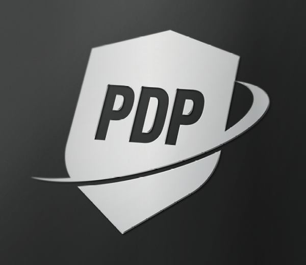 PDP Projects