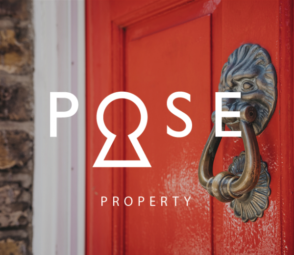 Pose Property
