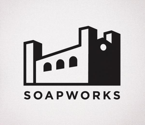 Soapworks