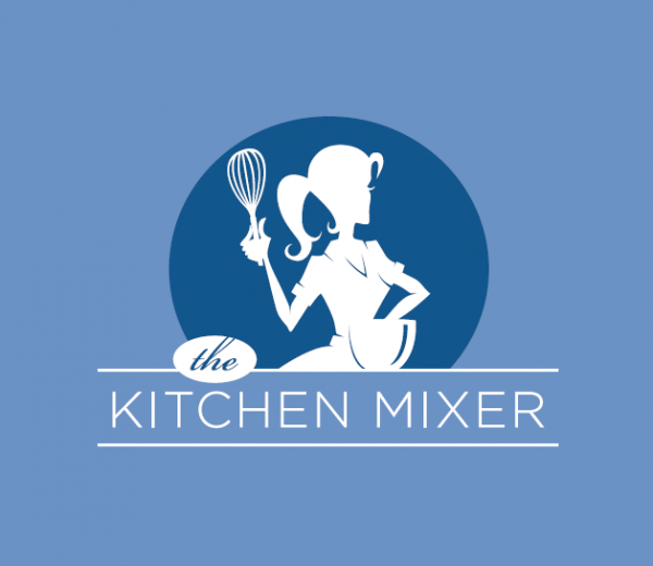 The Kitchen Mixer