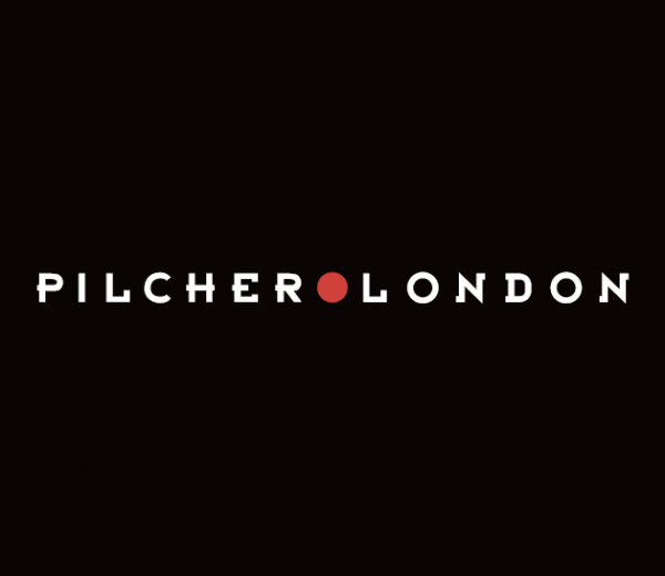 Pilcher London
