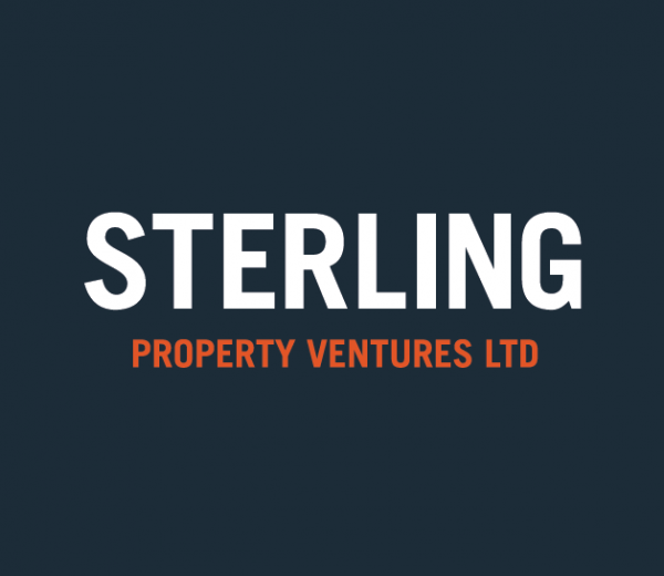 Sterling Property Ventures