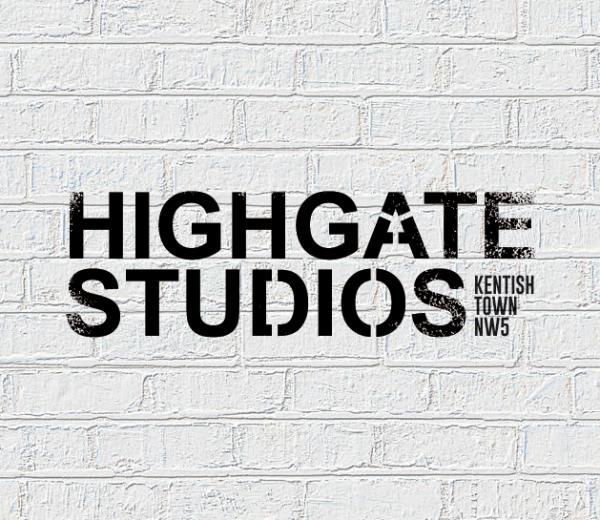 Highgate Studios