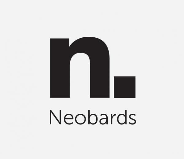 Neobards Architects