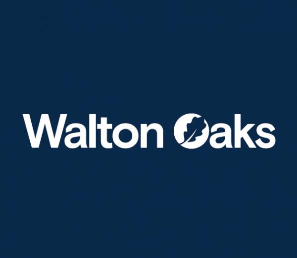 Walton Oaks